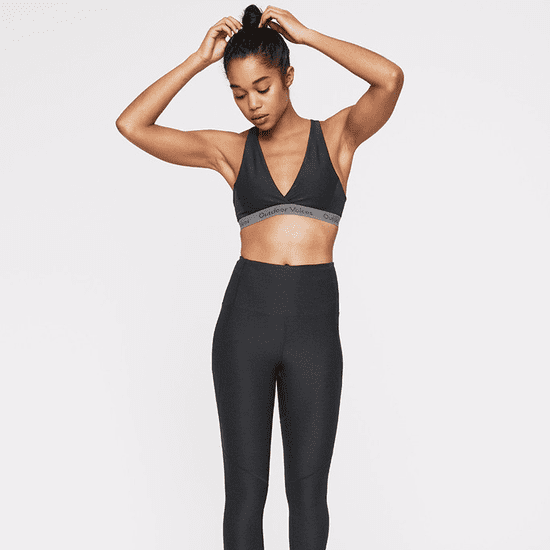 Best Fitness Products April 2016