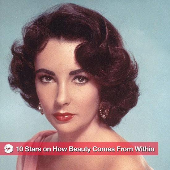 10 Stars on Inner Beauty