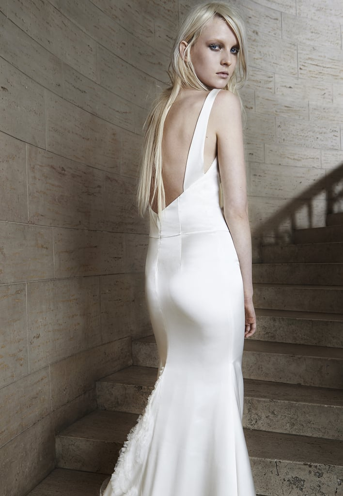 Vera Wang Wedding Dresses Australia - Cheap Wedding Dresses