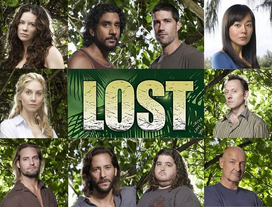 Which Lost Character Are You Most Excited to See Again?