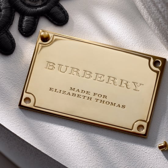 Burberry Spring 2016 Live Stream Video | London Fashion Week