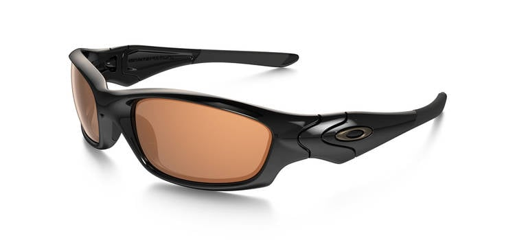 For the Runner: Oakley Fast Jacket Sunglasses