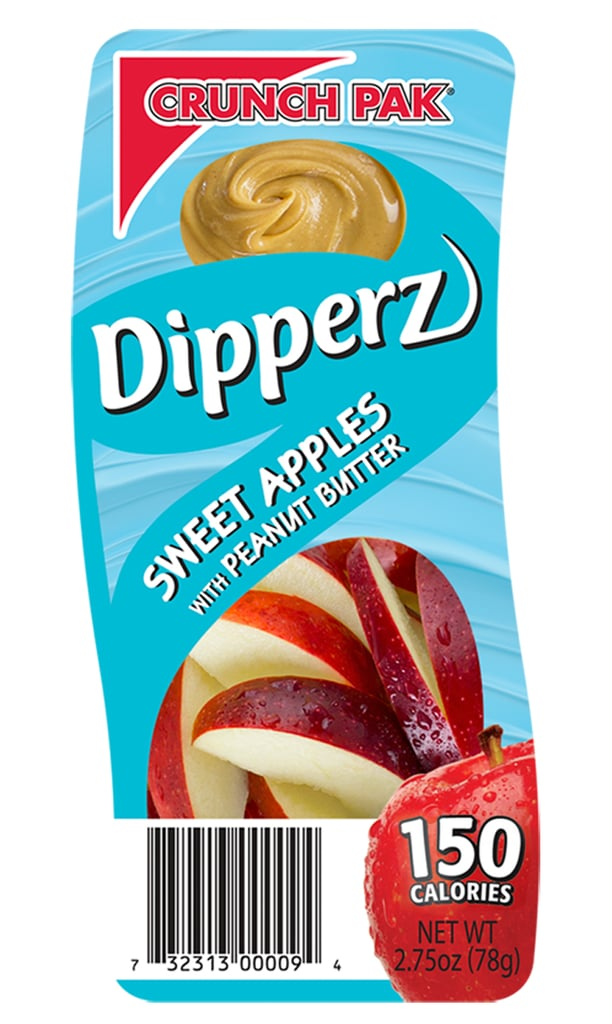 Crunch Pak Dipperz