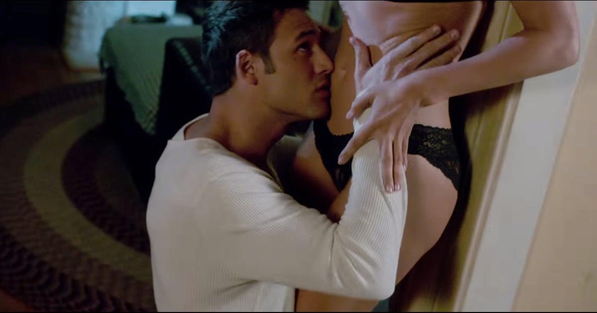 Sexy Movies of 2015 | POPSUGAR Australia Love & Sex