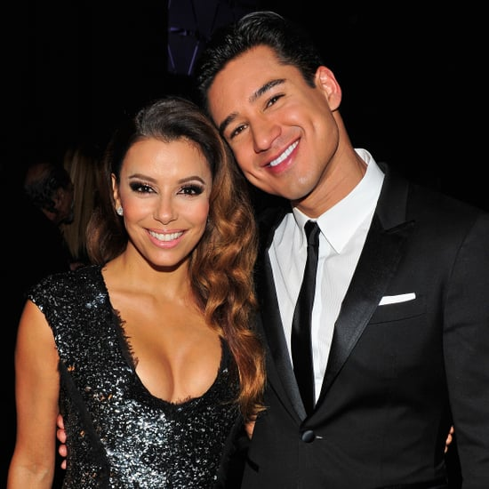 ALMA Awards 2013 | Pictures