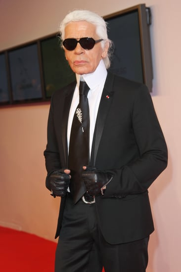 Chanel's Pre-Fall Collection Show Won't Feature a Karl Lagerfeld-Directed Film This Year
