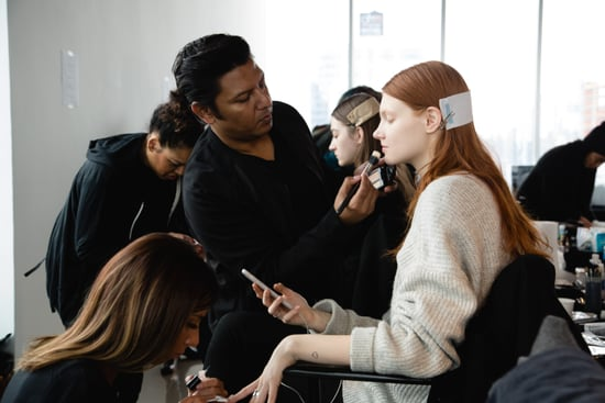 How to Look as Glam as a Fashion Week Editor (Without Going Broke!)