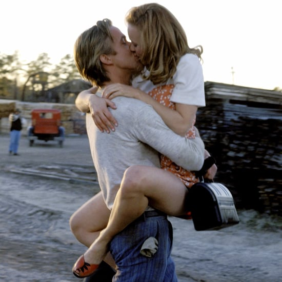 Best Summer Movie Romances
