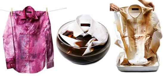 Cooked Clothes: Love It or Hate It?