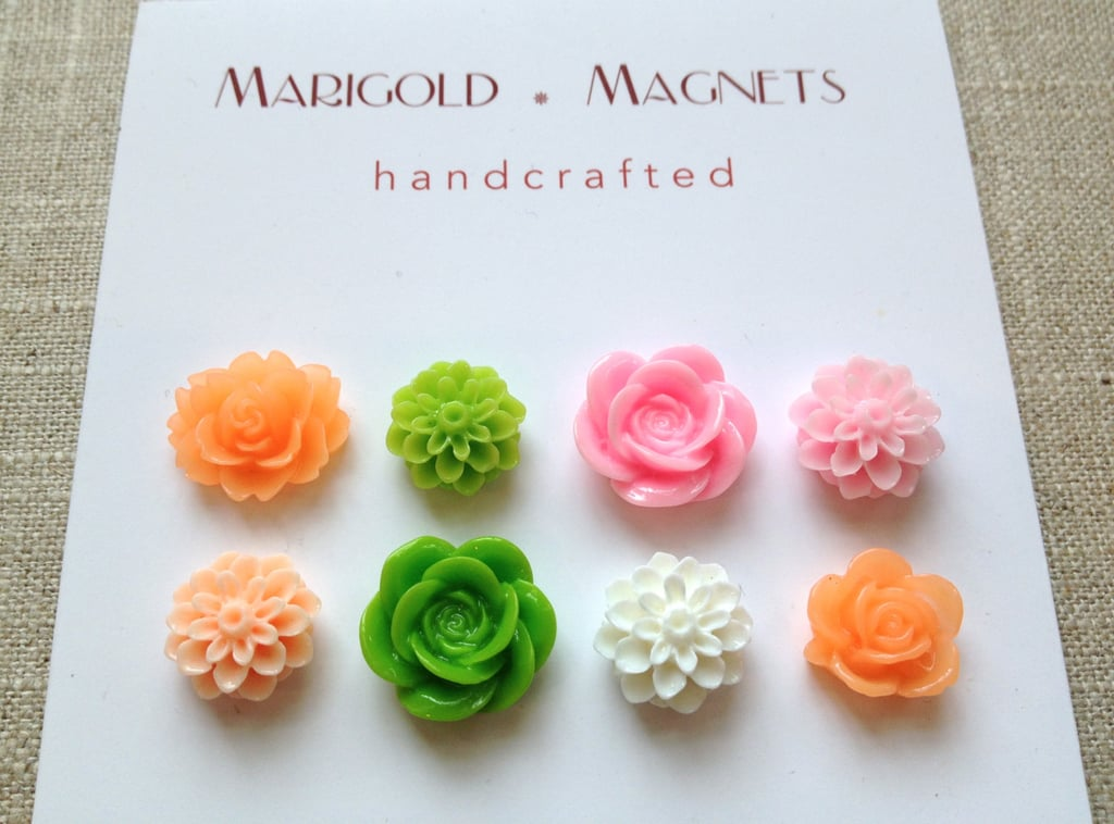 Cute Magnets