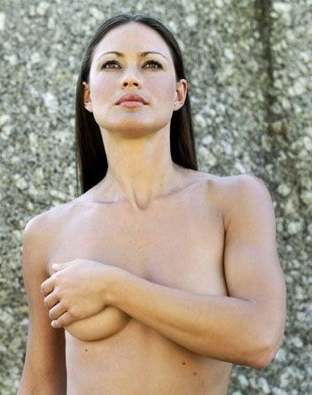 Remove Nipples 115