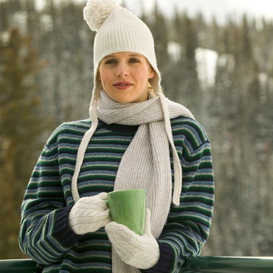 Why Should You Hydrate During Winter