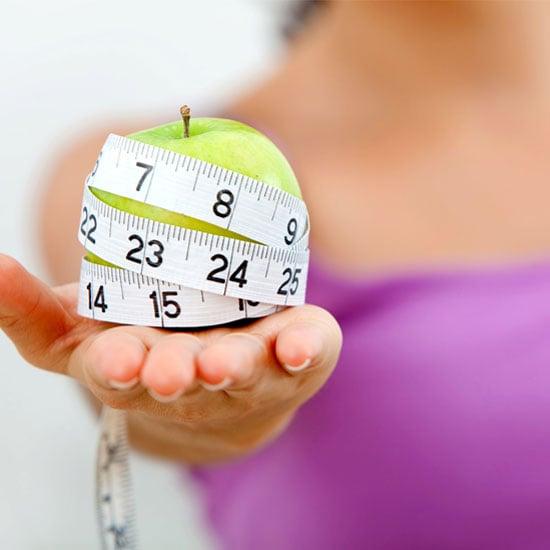 5 Ways To Avoid Metabolic Slowdown