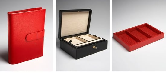 Gift Giver: Vellum Sale On Gilt Groupe