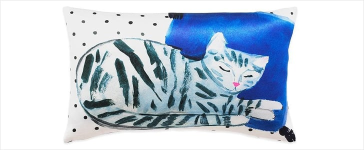 37 Decor Gifts That Will Make Cat-Lovers Purr