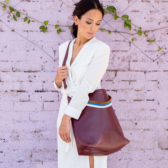 Cute Work Bags