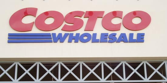 The 10 Very Best Deals At Costco
