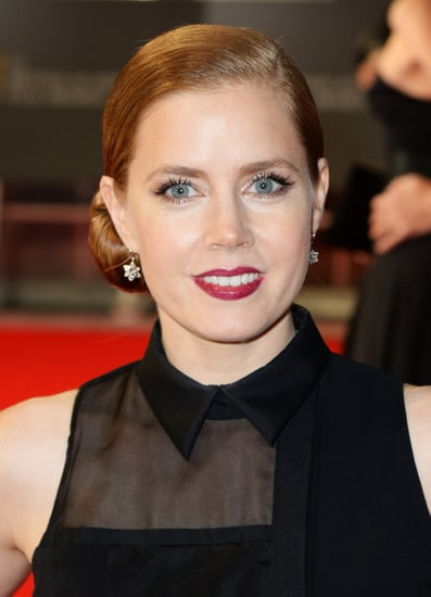 The BAFTAs Give Us a Preview of Oscars Beauty
