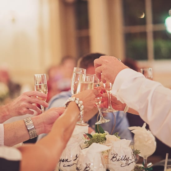 Who Should You Invite to Your Wedding?
