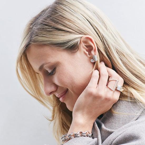 Diamond Earring Shopping