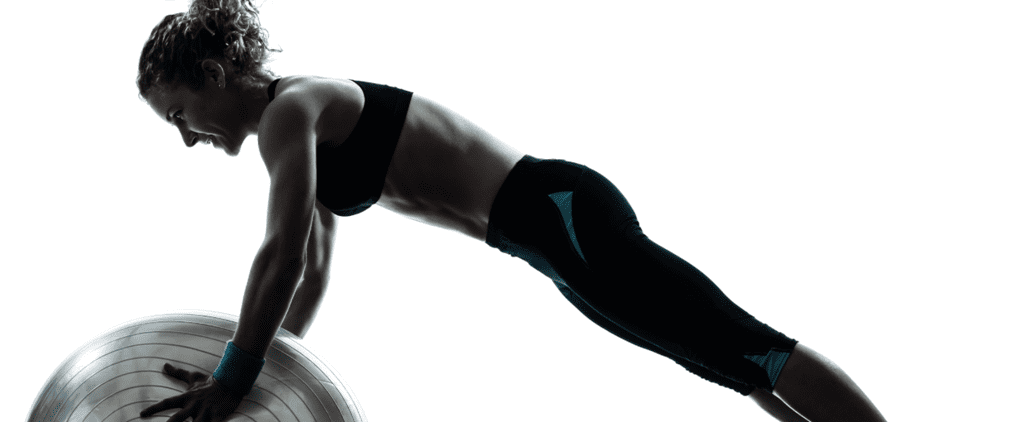 This Push-Up Variation Is the Ultimate Key to Sexier Arms