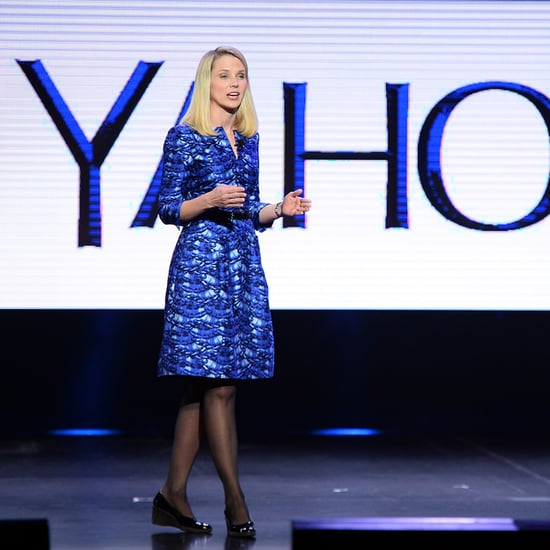 Verizon Buys Yahoo
