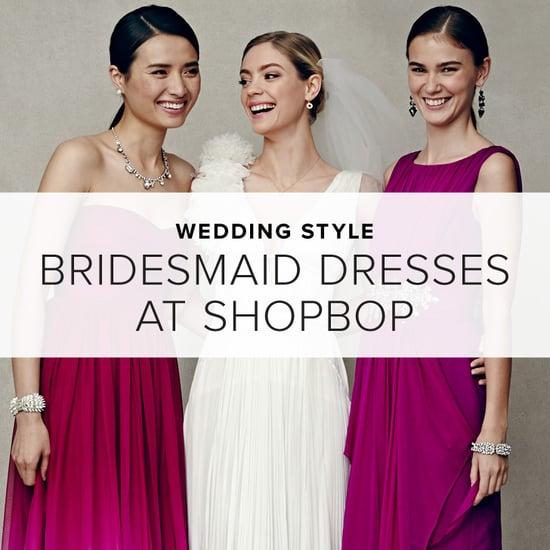 Shopbop Bridesmaid Dresses | Shopping