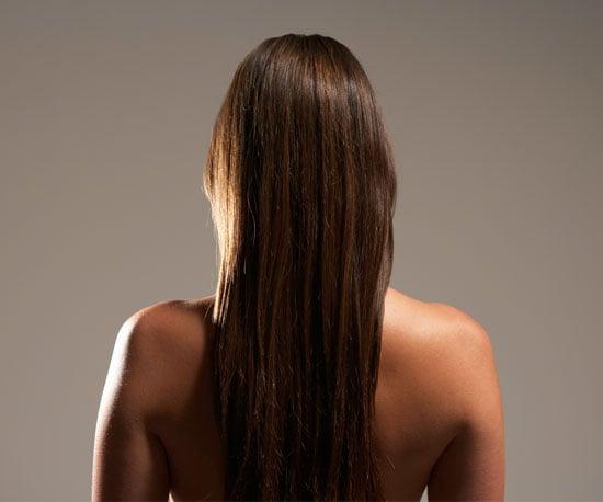 Biggest Headlines of 2010: The Keratin Straightening Controversy