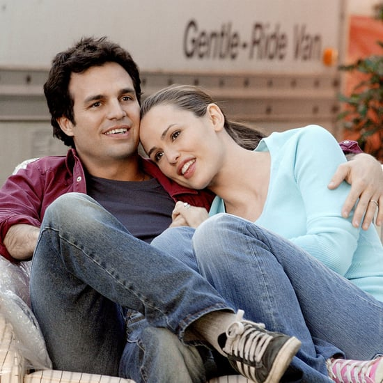 Romantic Comedies to Watch Instantly on Netflix