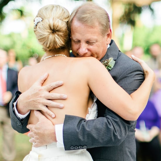 Country Father-Daughter Dance Songs For Weddings