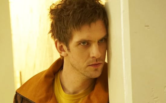 FROM EW: X-Men TV Show Starring Dan Stevens Is Officially Happening
