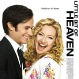 A Little Bit of Heaven Trailer, Starring Kate Hudson and Gael Garcia Bernal