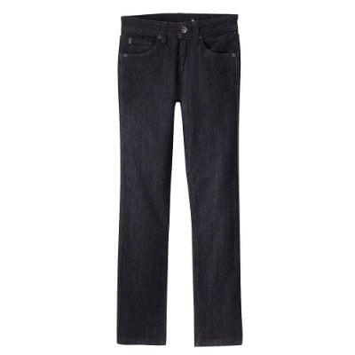 Lil Links: Skinny Jeans For Little Boys?