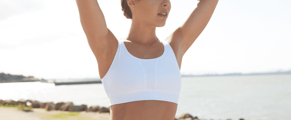 10 Places to Put Deodorant Other Than Your Armpits