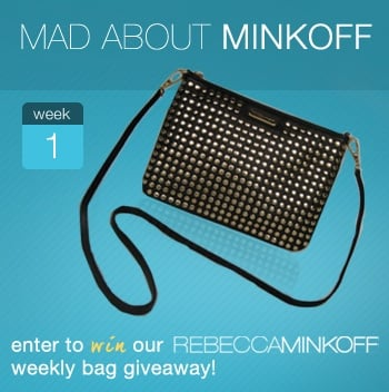 FabSugar Rebecca Minkoff Handbag Giveaway 2009-11-02 12:30:22