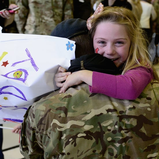 Dambusters Squadron Returns Home to Scotland   Pictures