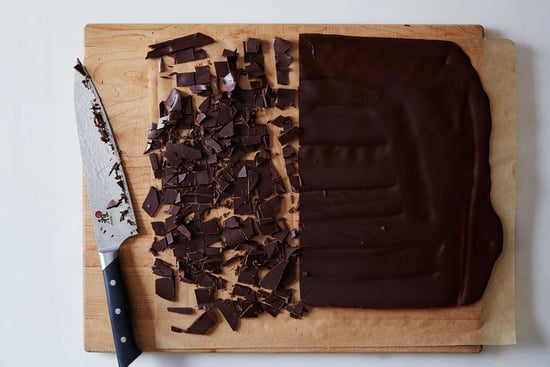 A Visual Guide to Identifying Your Chocolate Yen (25 Recipes Strong)