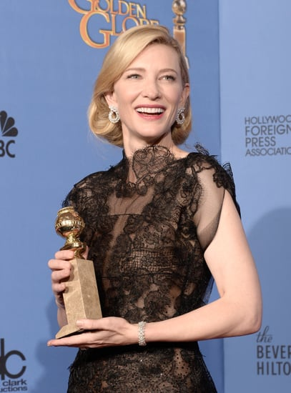 Cate-Blanchett-looked-elegant-ever