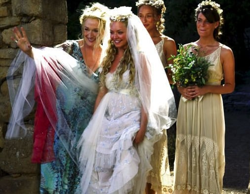 Awkward! Destination Wedding Invitee Wants to Invite Friend
