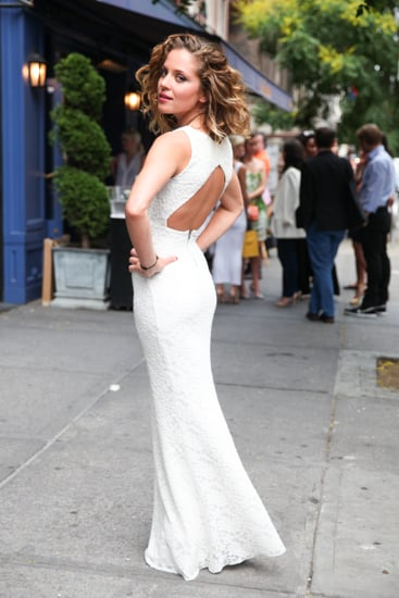 The 4 Best Excuses to Get Dressed Up This Summer
