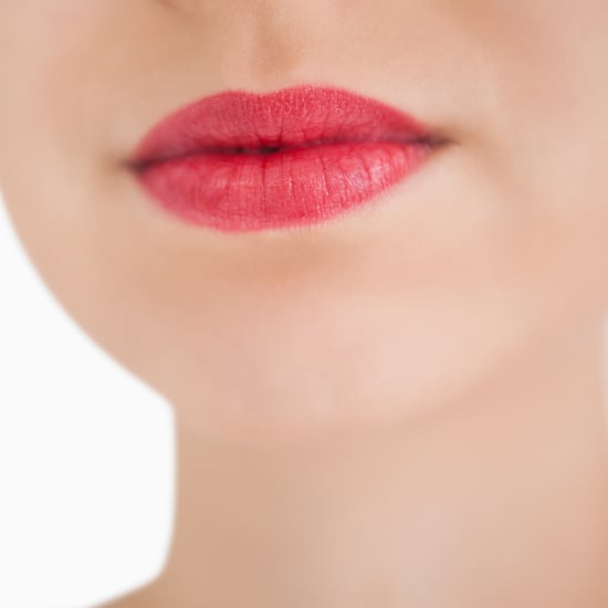 Is There Lead in Lipstick?