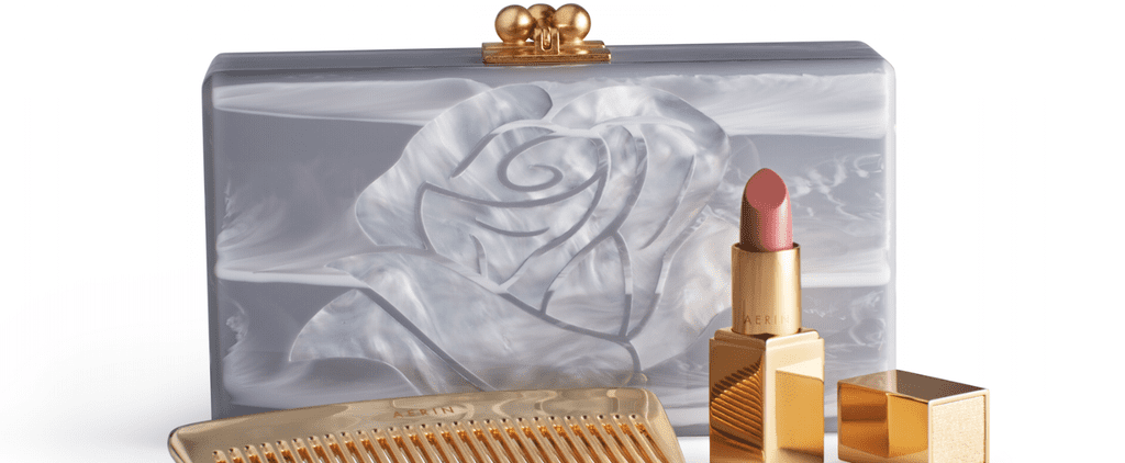 These Are the 11 Luxe Gifts of Your Beauty Dreams