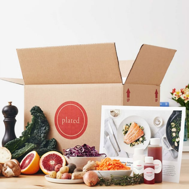 What Are The Best Food Delivery Services In Atlanta