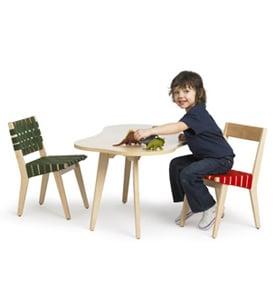 Knoll Kids Furniture