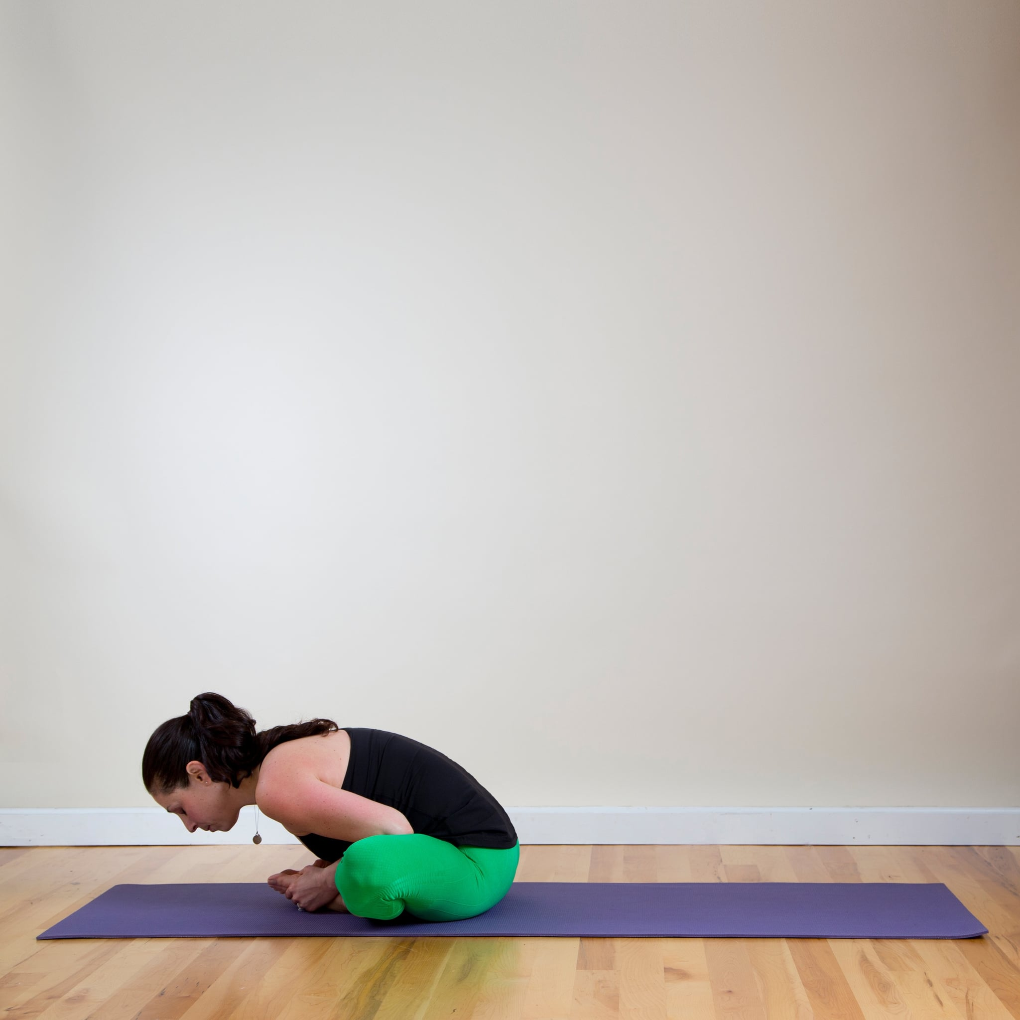Butterfly pose this yoga sequence is even better than a for Floor yoga stretches