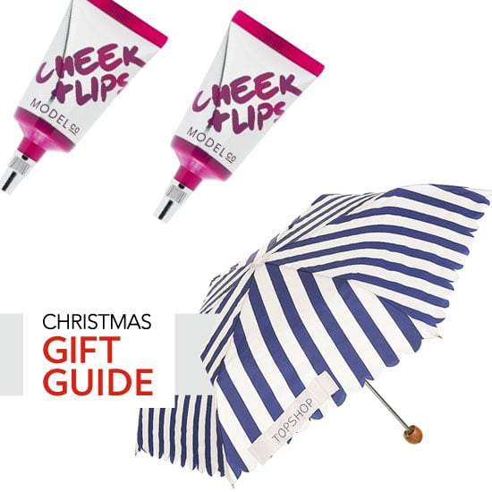 Top 10 Christmas Presents for the Beach and Sun Lover