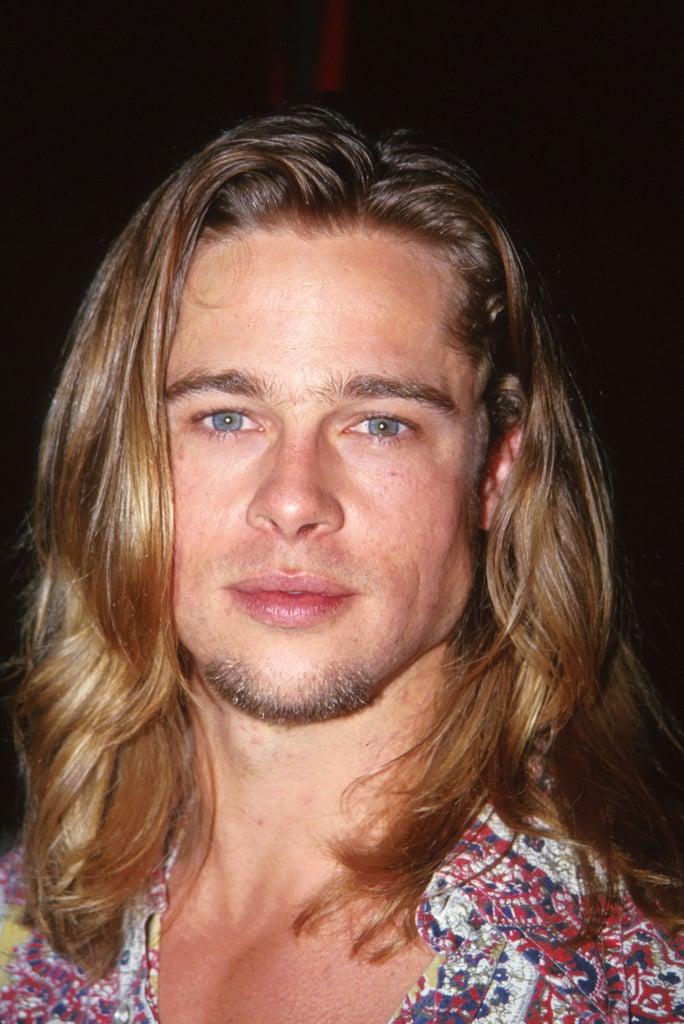 September 1993: The Surfer Dude