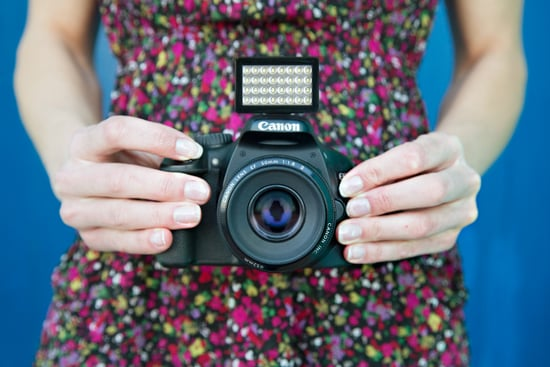 10 Great Grad Gifts For Budding Photographers