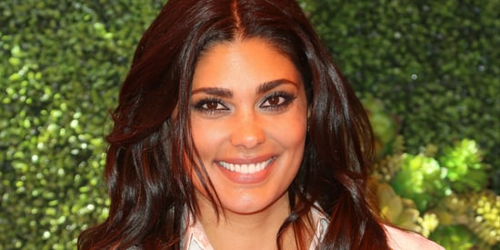 Rachel Roy Reveals How She Gets That 'Good Hair'