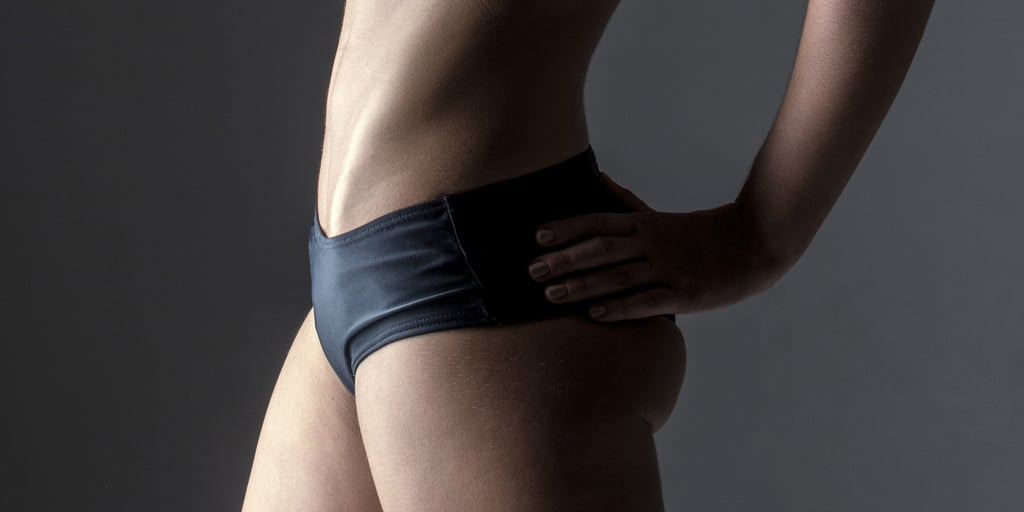 Want a Tighter Butt? Then You Better Start Doing This